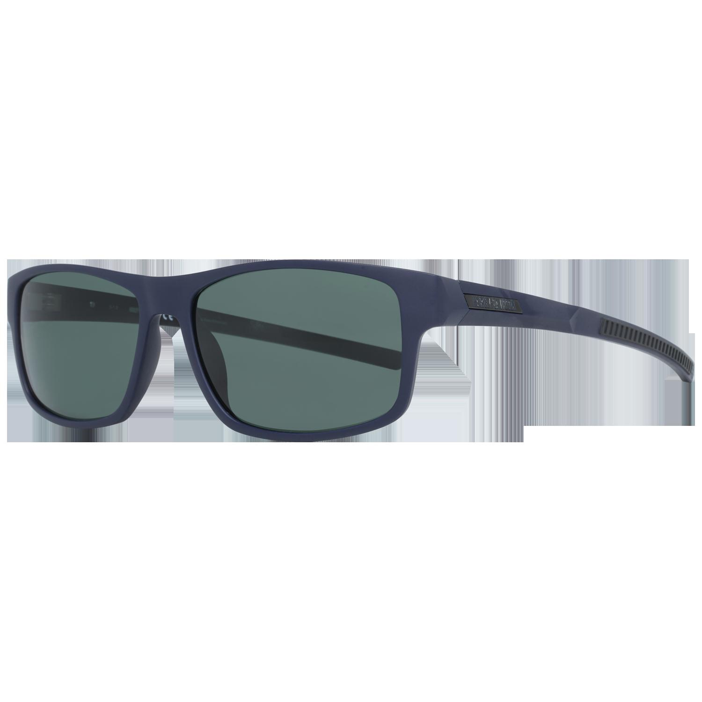 Harley-Davidson Sunglasses HD0935X 62 91A Blue