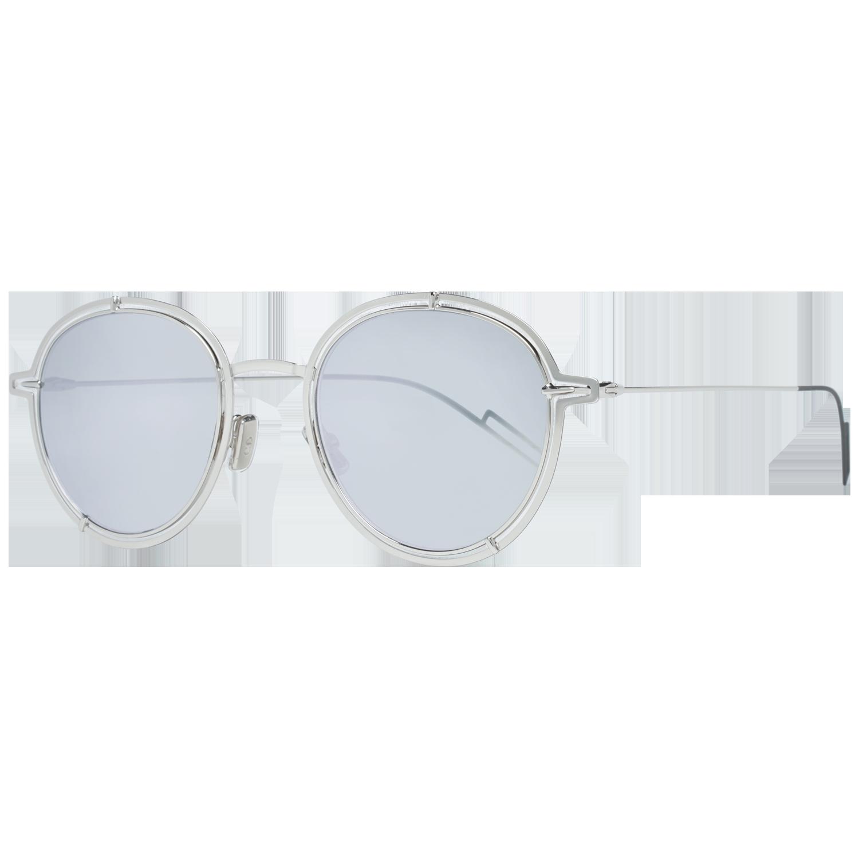 Christian Dior Sunglasses DIOR0210S 010 49 Silver