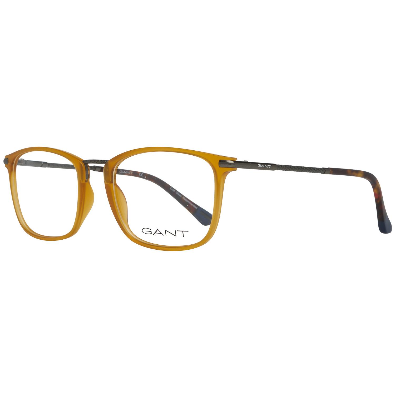 Gant Optical Frame GA3147 047 52 Brown