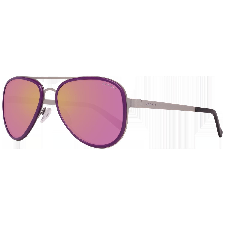 Esprit Sunglasses ET19469 577 57 Purple