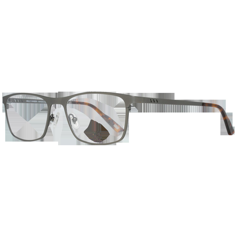 Helly Hansen Optical Frame HH1016 C03 54 Titanium Gunmetal
