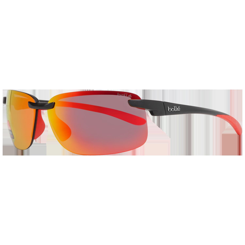 Bolle Sunglasses 12419 Flyair Black