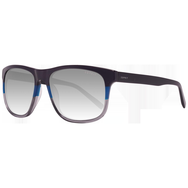 Esprit Sunglasses ET17892 507 58 Grey