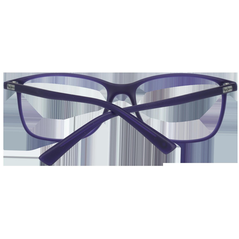 Pepe Jeans Optical Frame PJ3128 C6 53 Autumn Purple