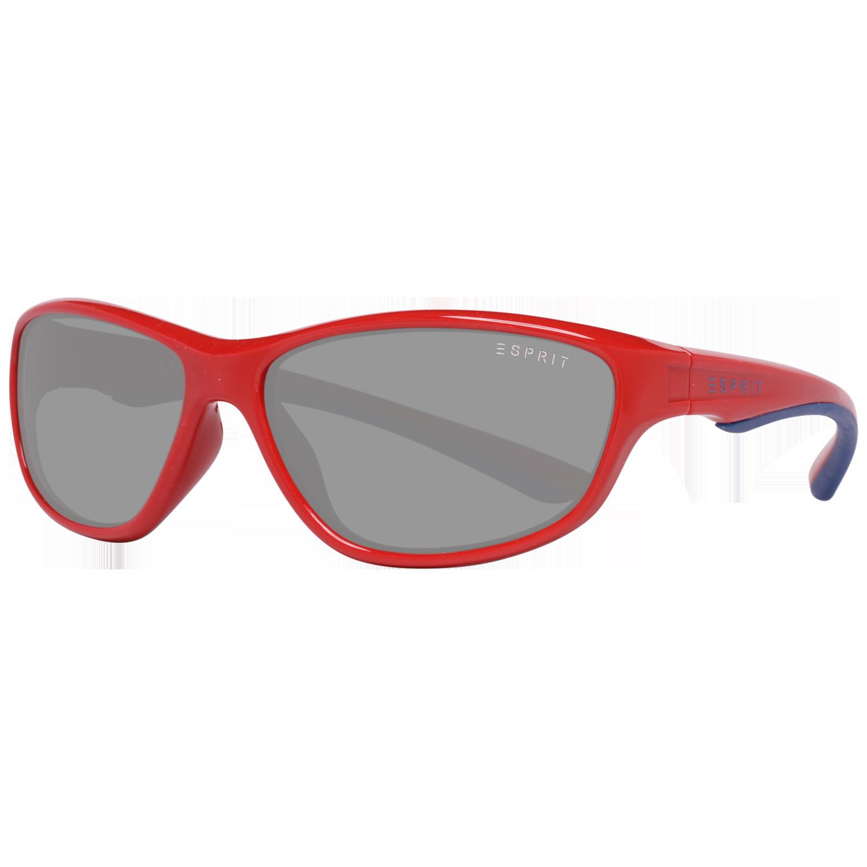 Esprit Sunglasses ET19758 531 54 Red