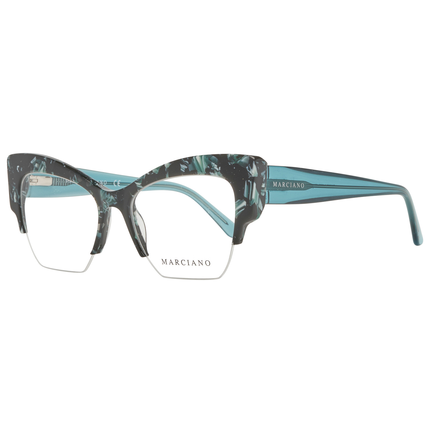 Guess by Marciano Optical Frame GM0329 089 50 Multicolor