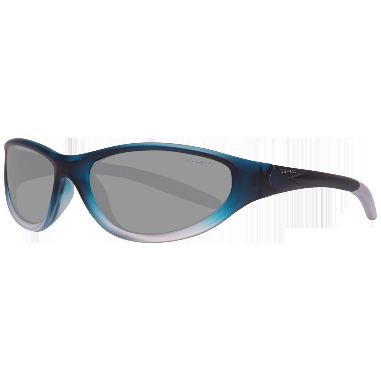 Esprit Sunglasses ET19765 507 55 Blue