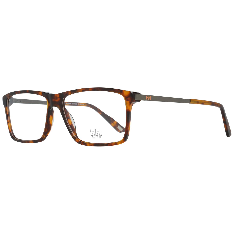 Helly Hansen Optical Frame HH1035 C03 56 Brown