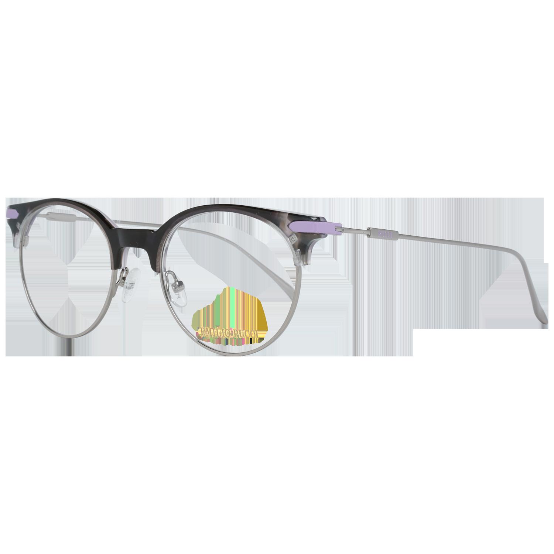 Emilio Pucci Optical Frame EP5104 056 50 Multicolor