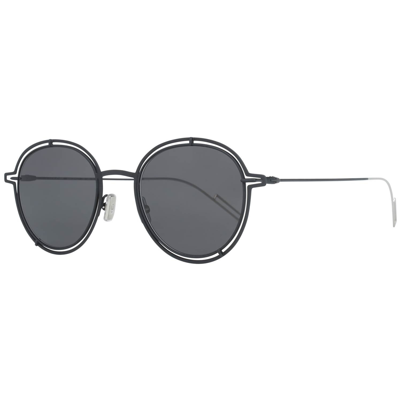 Christian Dior Sunglasses DIOR0210S S8J 49 Black