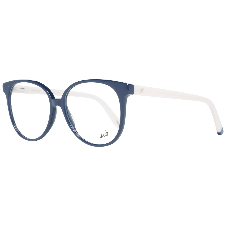 Web Optical Frame WE5199 090 54 Blue