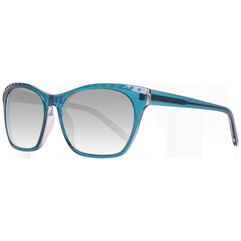 Esprit Sunglasses ET17873 563 56 Blue
