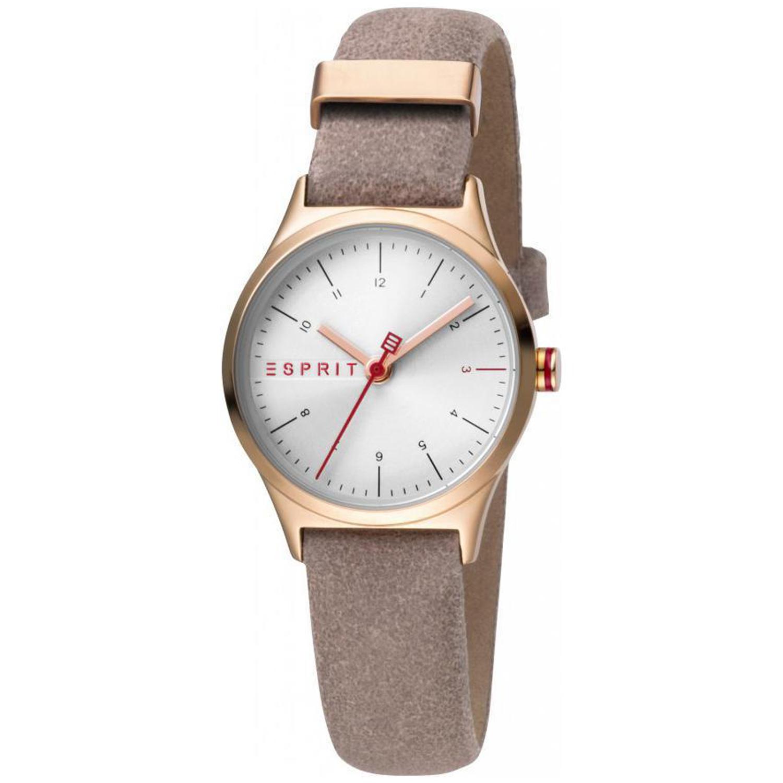 Esprit Watch ES1L052L0045 Rose Gold