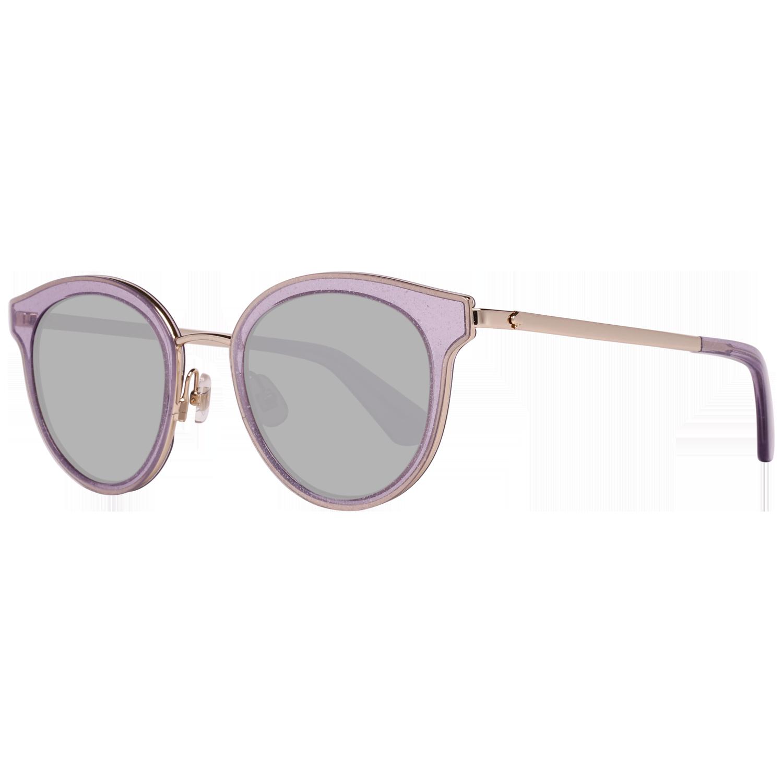Kate Spade Sunglasses LISANNE/F/S 0T7 50 Gold