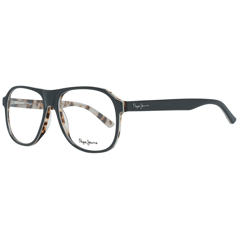 Pepe Jeans Optical Frame PJ3281 C3 55 Brawley Grey