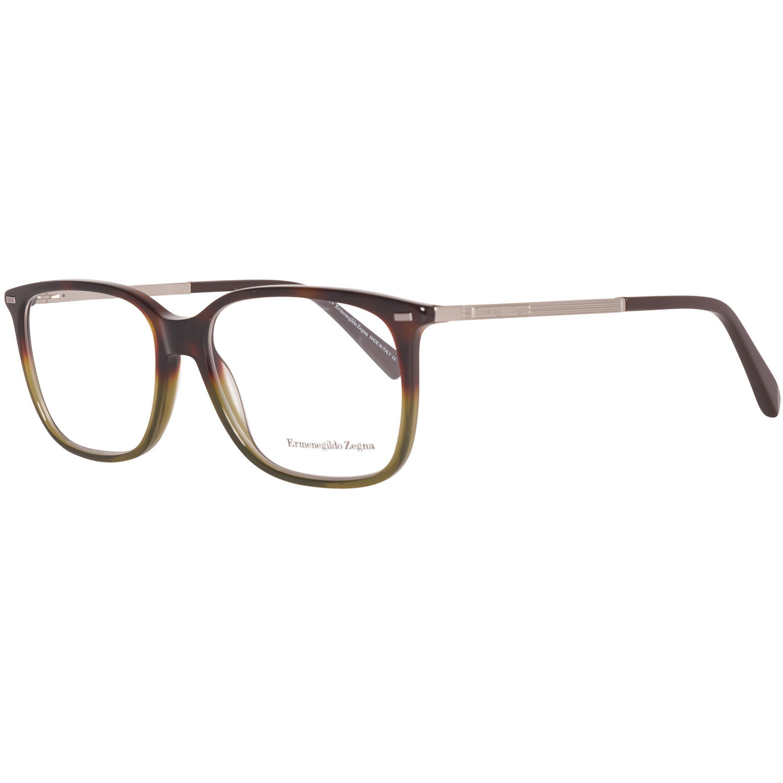 Ermenegildo Zegna Optical Frame EZ5020 055 55 Multicolor
