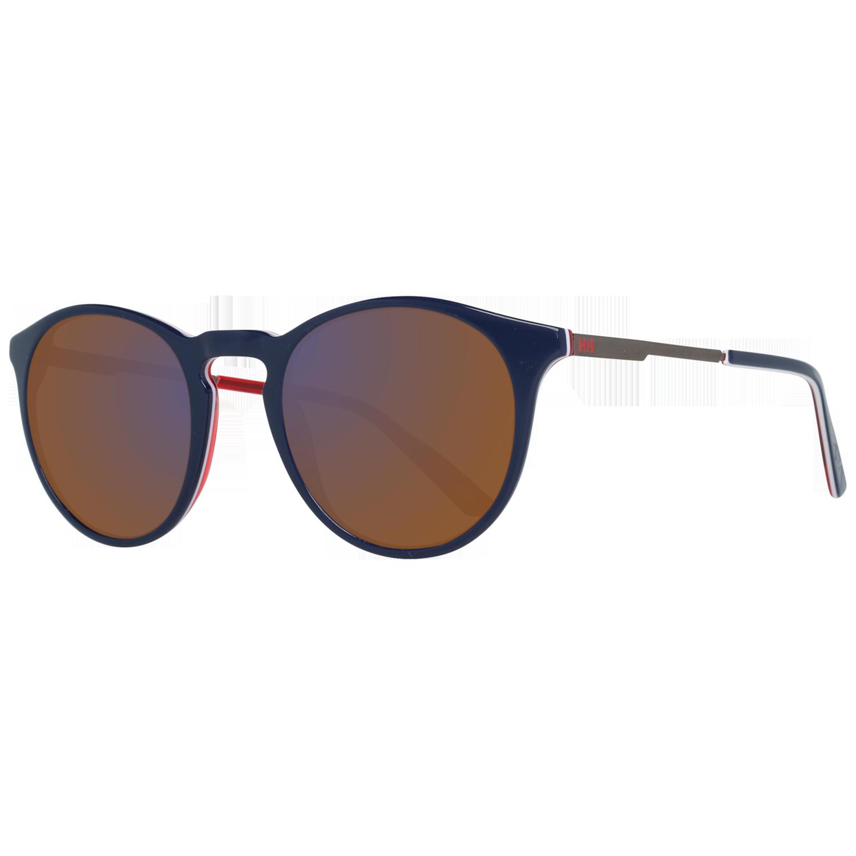 Helly Hansen Sunglasses HH5020 C03 49 Blue