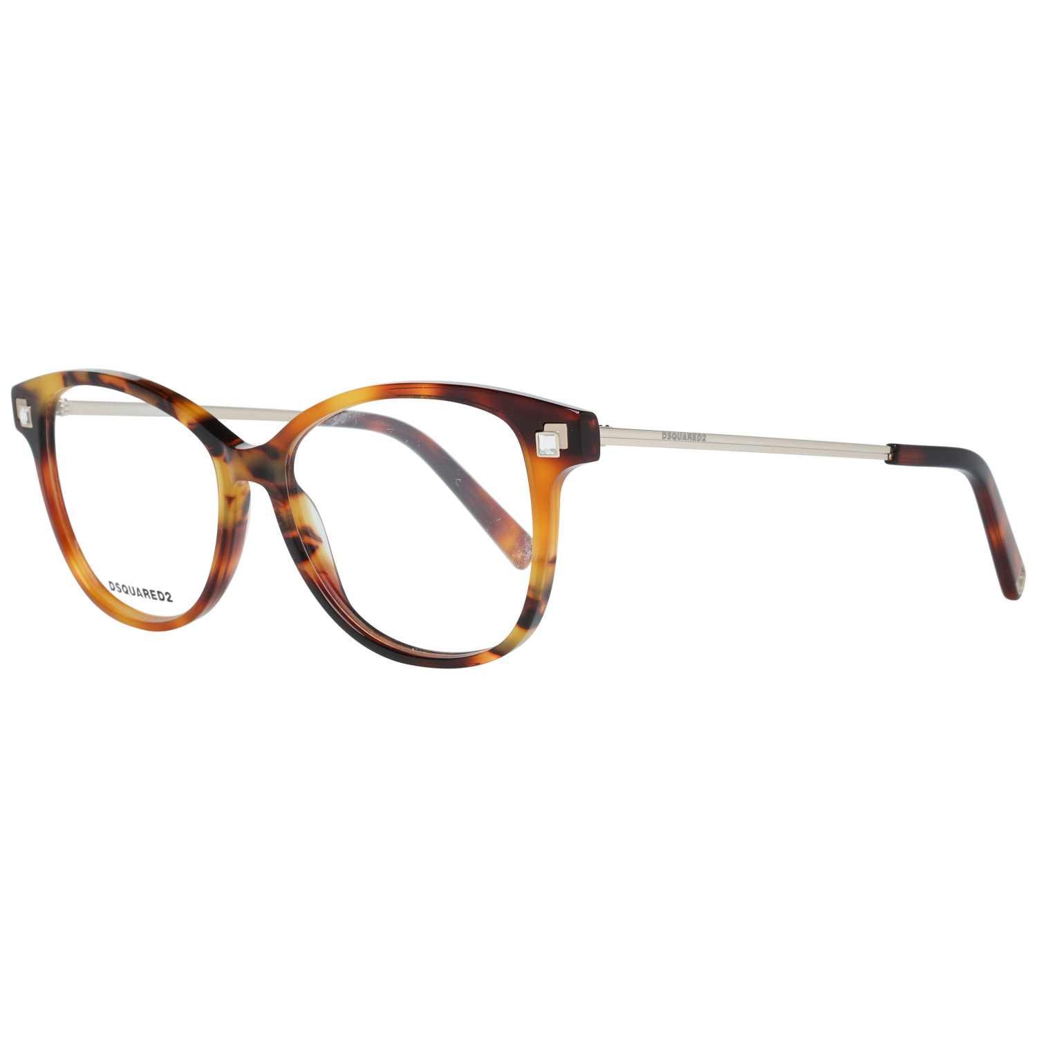 Dsquared2 Optical Frame DQ5287 056 53 Brown