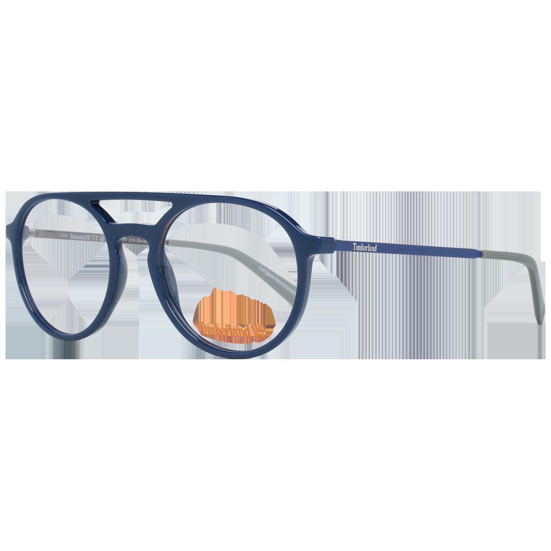Timberland Optical Frame TB1634 090 54 Blue