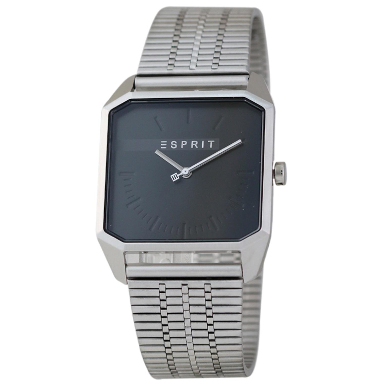 Esprit Watch ES1G071M0055 Silver