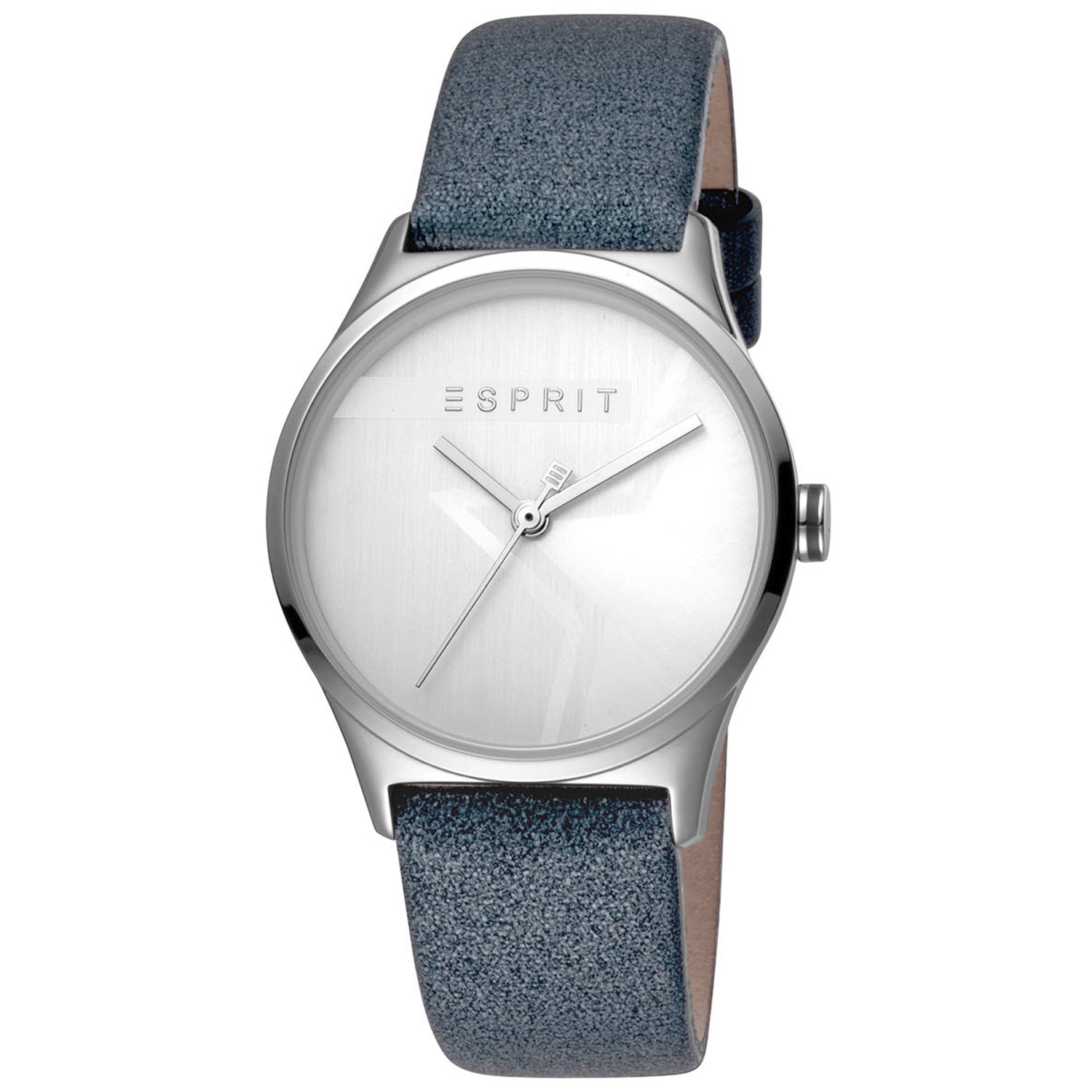 Esprit Watch ES1L034L0205 Silver