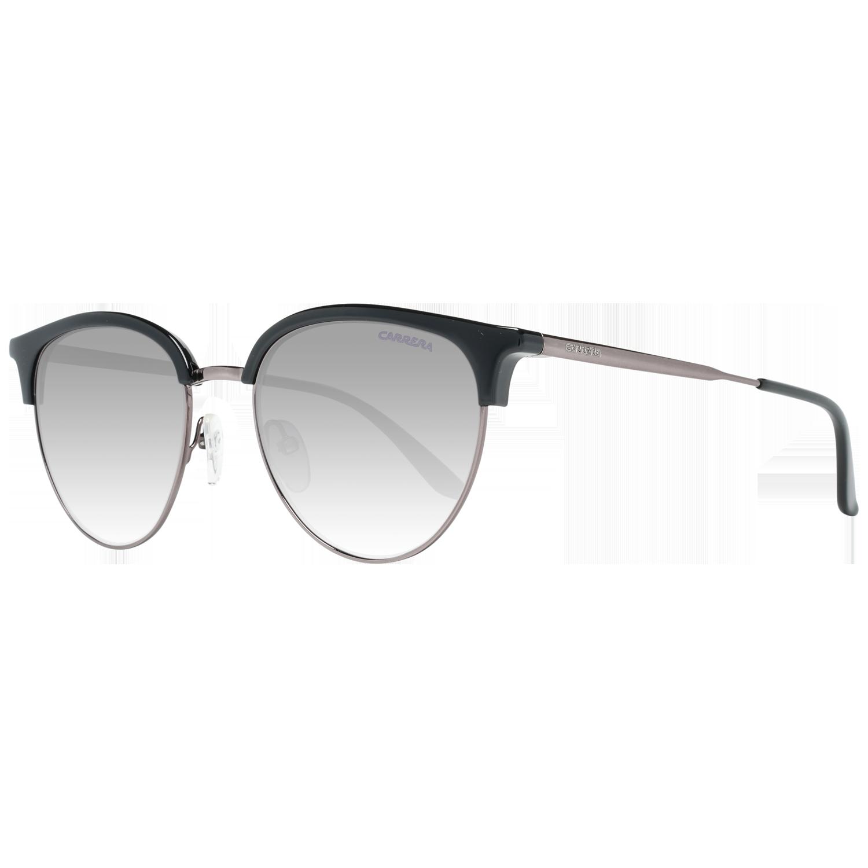 Carrera Sunglasses CA117/S CVL/7Z 52 Silver