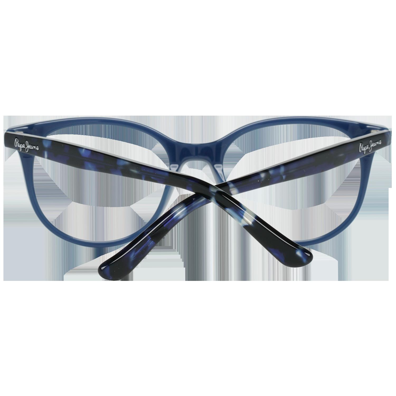 Pepe Jeans Optical Frame PJ3288 C5 48 Blue