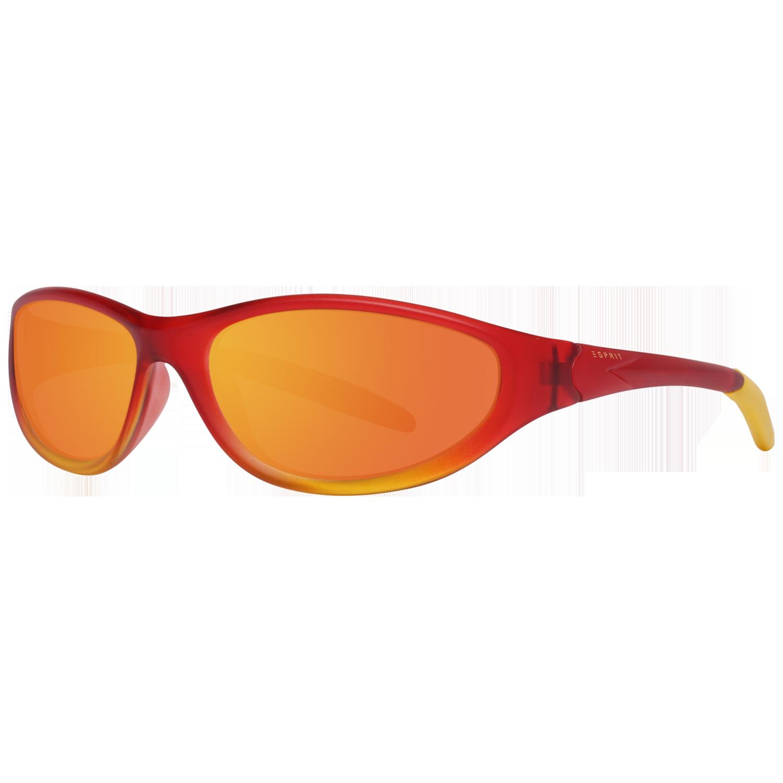 Esprit Sunglasses ET19765 531 55 Red