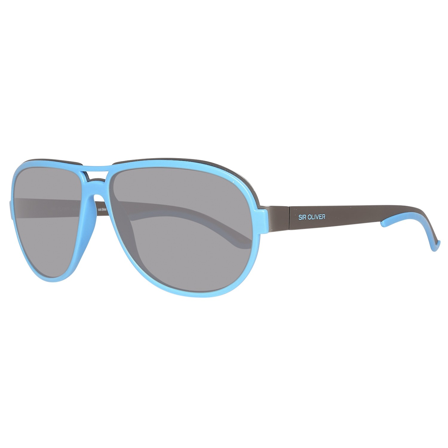 S. Oliver Sunglasses 99924 844 Blue