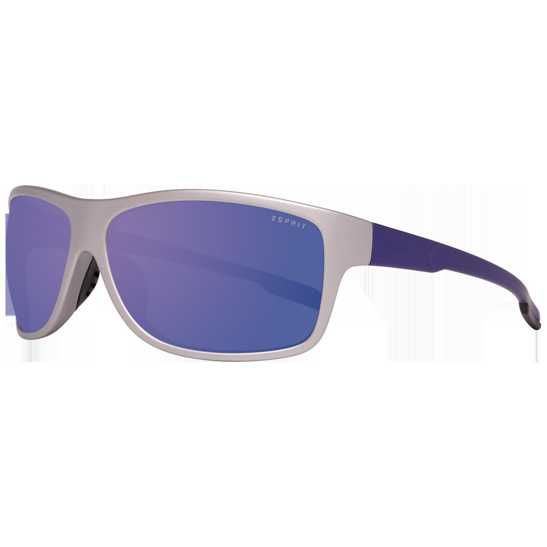 Esprit Sunglasses ET19598 524 64 Silver