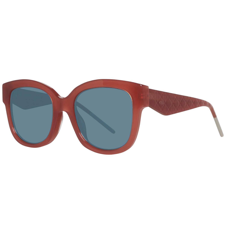Christian Dior Sunglasses VeryDior1N GGX 519A Brown