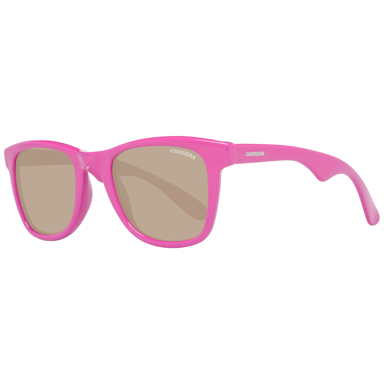 Carrera Sunglasses CA000L/N 2R4/04 51 Purple