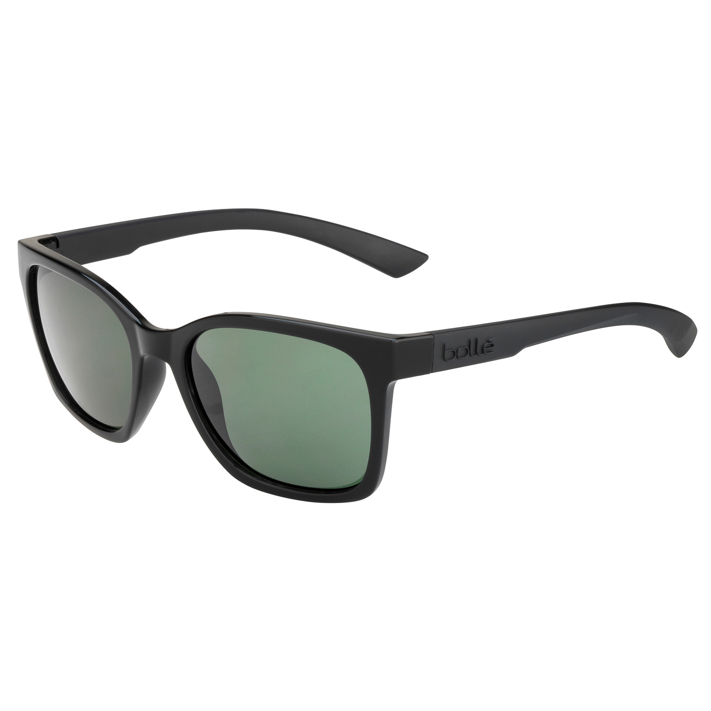 Bolle Sunglasses 12495 Ada Black
