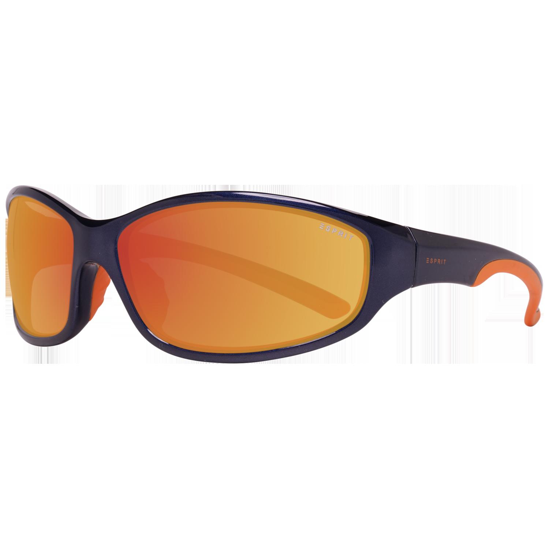 Esprit Sunglasses ET19601 543 63 Blue
