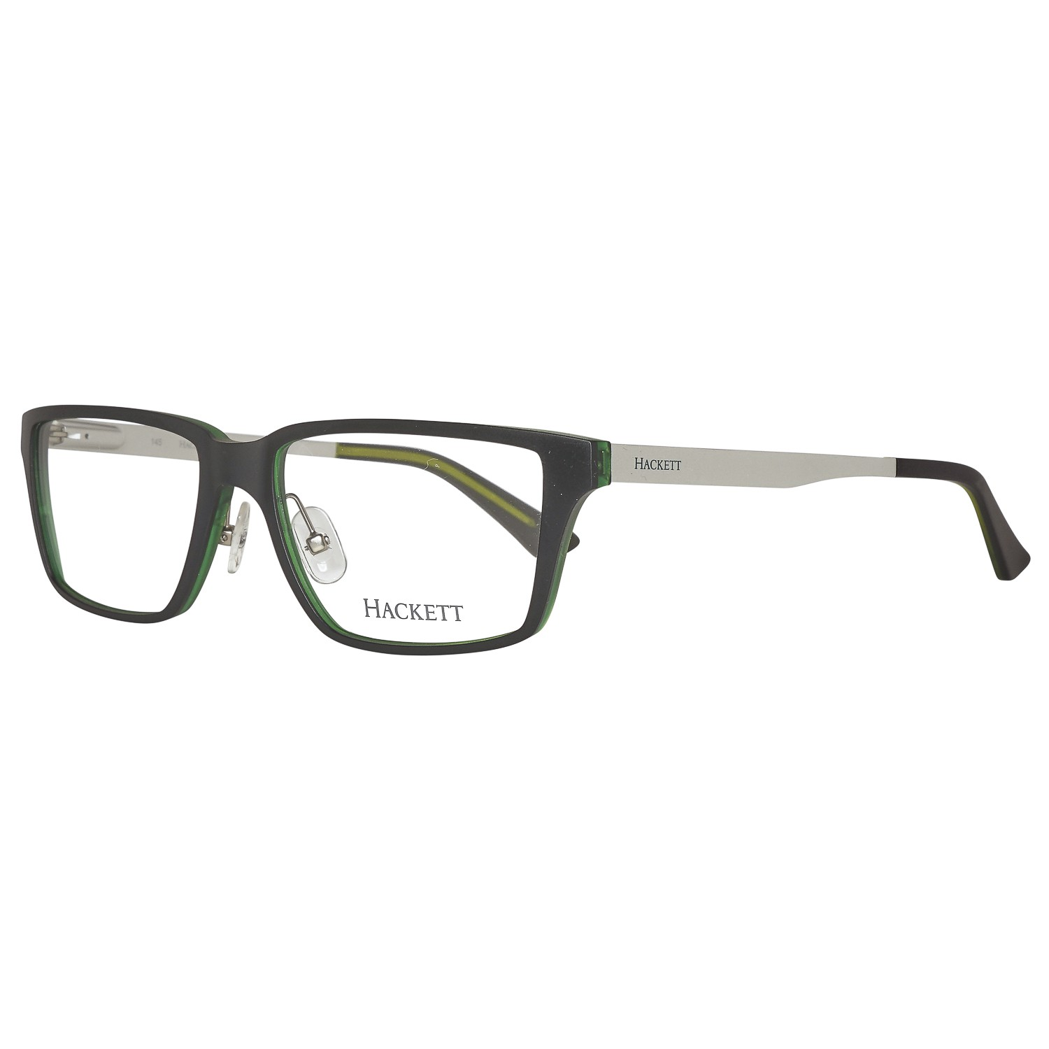 Hackett Optical Frame HEK1155 074 Black