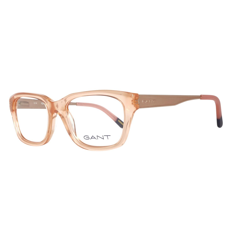 Gant Optical Frame GA4062 074 51 Coral