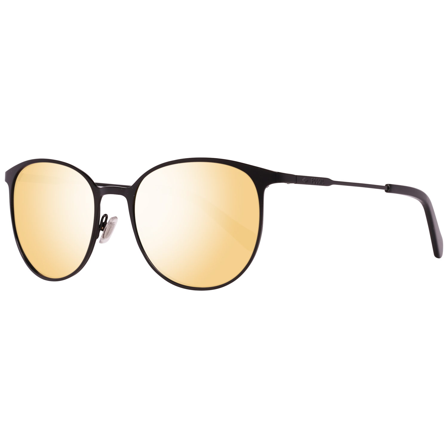 Fossil Sunglasses FOS 3084/S 3 53 Black