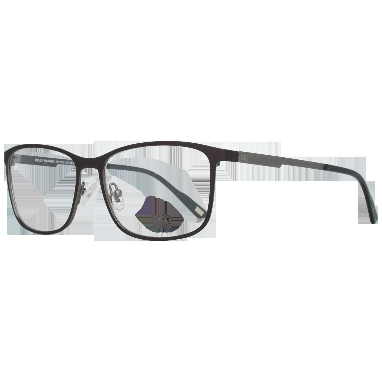 Helly Hansen Optical Frame HH1013 C02 56 Brown