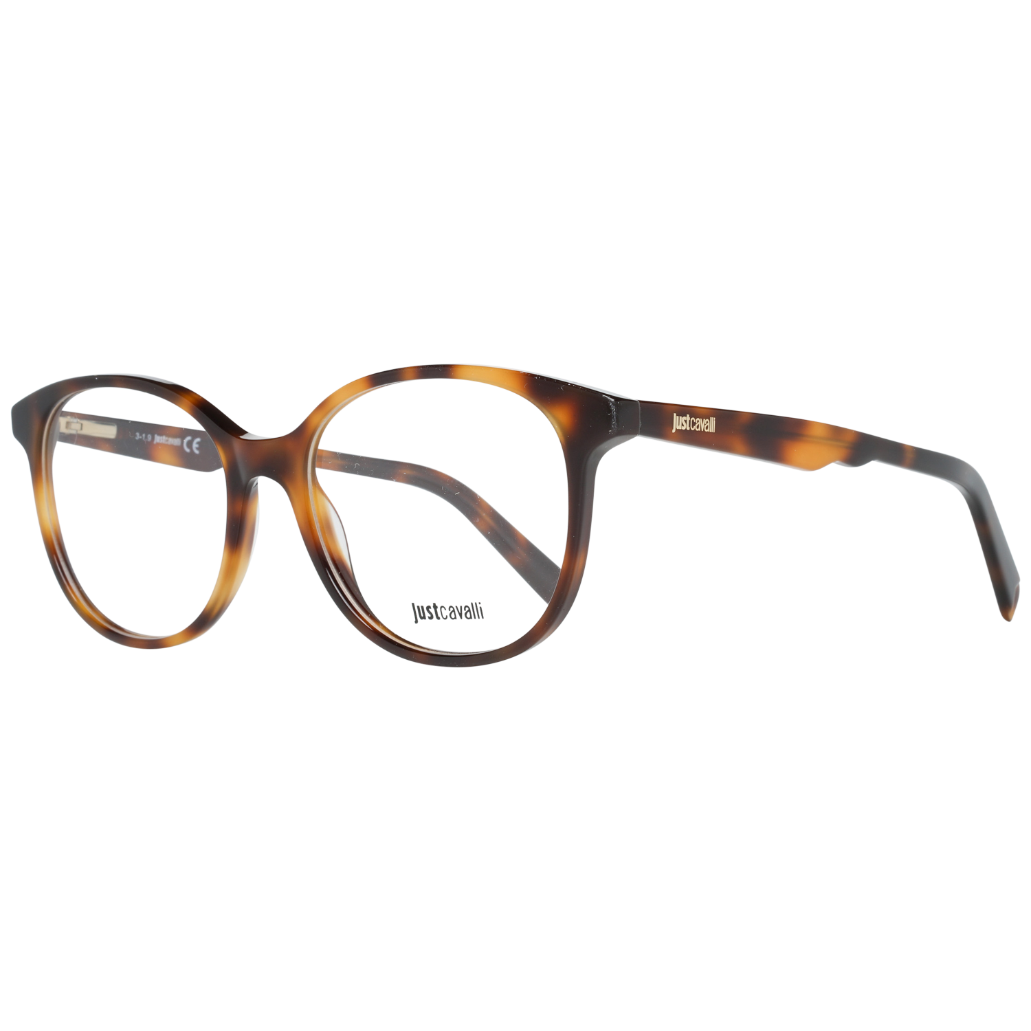 Just Cavalli Optical Frame JC0892 052 54 Brown