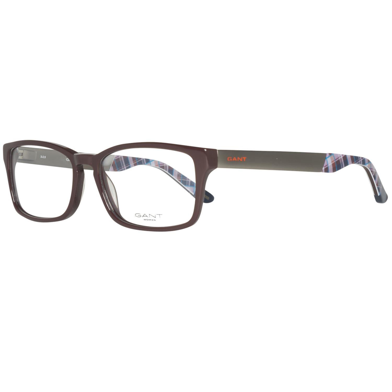 Gant Optical Frame GA3069 048 55 Brown