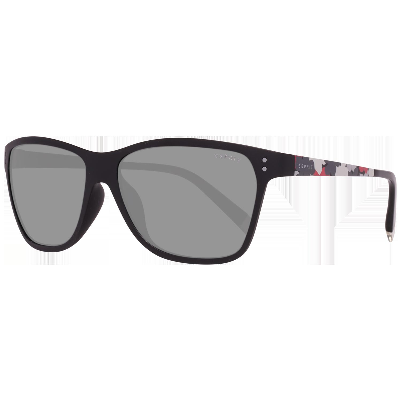 Esprit Sunglasses ET17887 538 57 Black