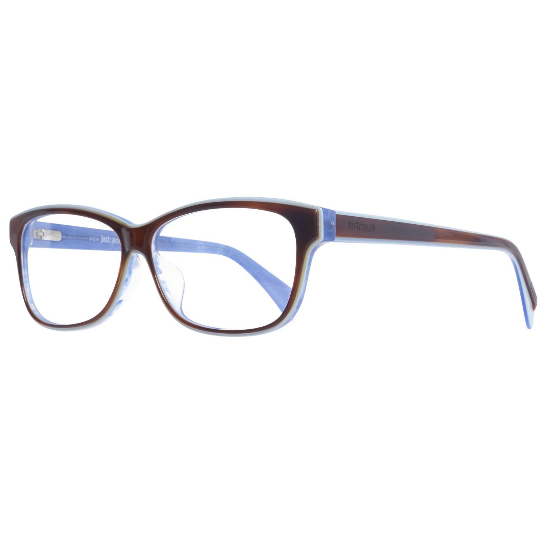 Just Cavalli Optical Frame JC0698-F 056 59 Brown