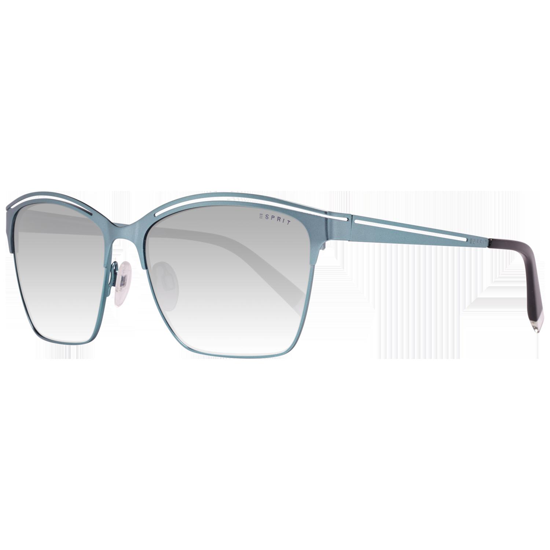Esprit Sunglasses ET17882 563 55 Turquoise