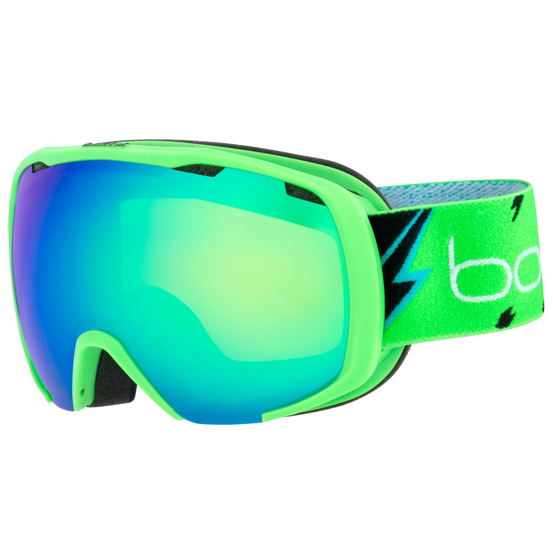 Bolle Goggle 21958 Royal Green