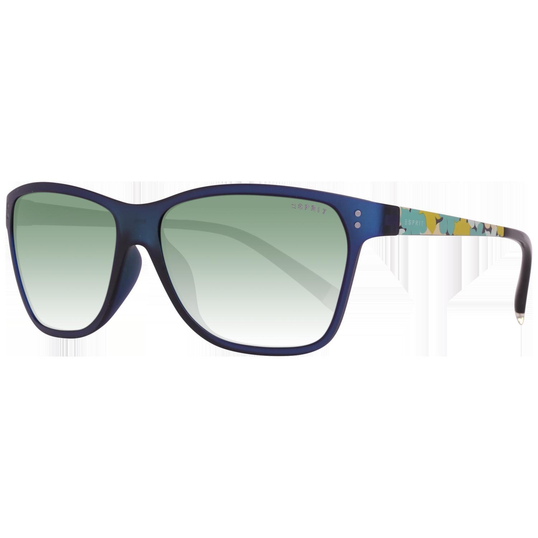 Esprit Sunglasses ET17887 547 57 Blue