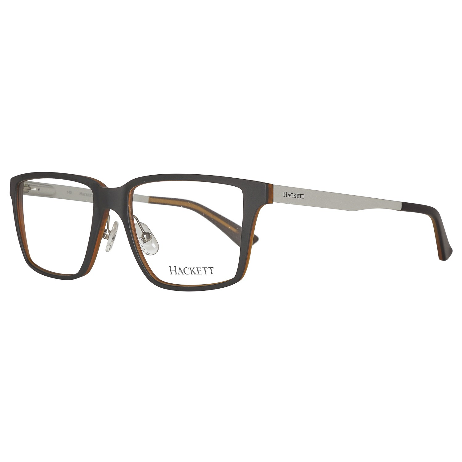 Hackett Optical Frame HEK1154 077 Black
