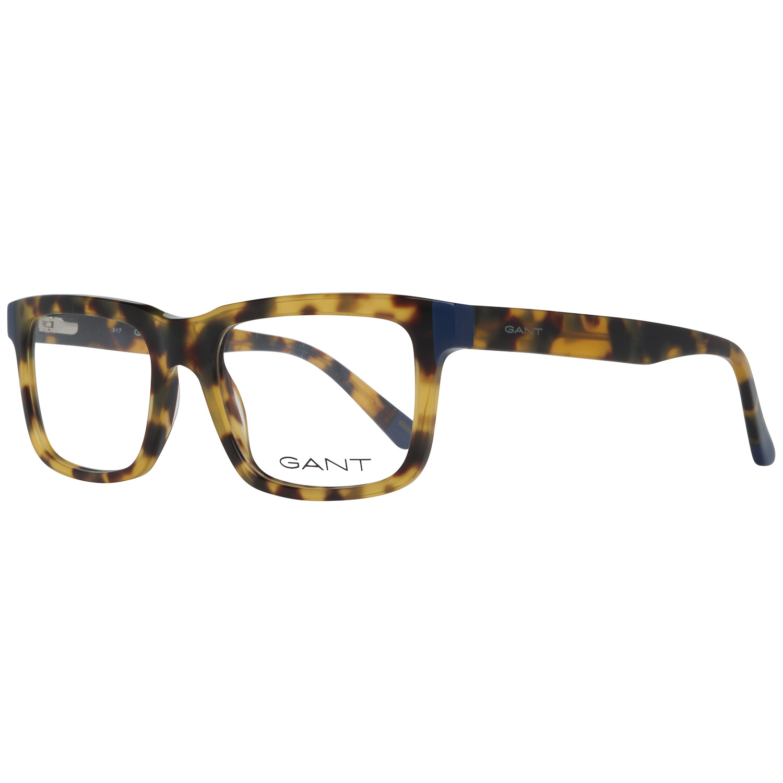 Gant Optical Frame GA3158 053 52 Brown