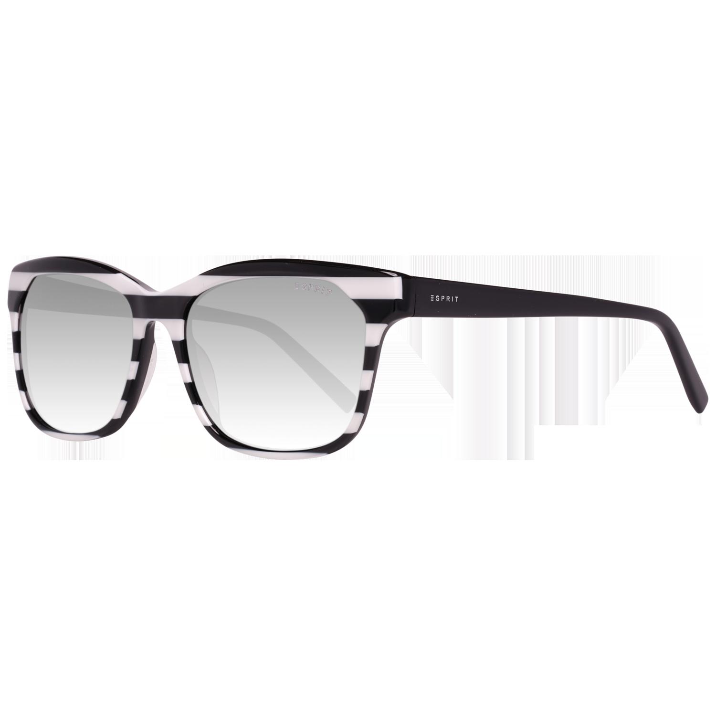 Esprit Sunglasses ET17884 538 54 Black