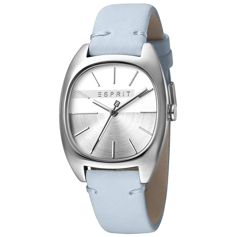 Esprit Watch ES1L038L0035 Silver