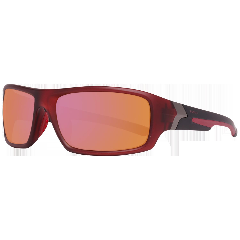 Esprit Sunglasses ET19599 531 61 Burgundy